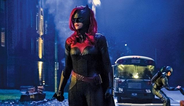 The CW, 2019-2020 sezonunda yayınlayacağı üç diziyi duyurdu