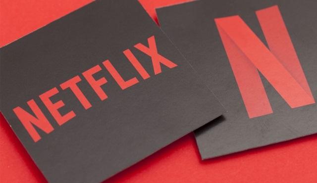 Türkiye 2019 yılında Netflix'te en çok neleri izledi?
