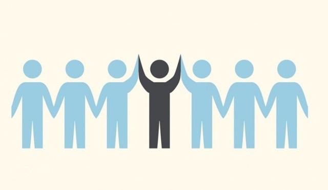 Reyting: Bir Zamanlar Çukurova liderliğini sürdürüyor!