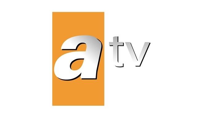 ATV'den yeni yıla özel tanıtım!