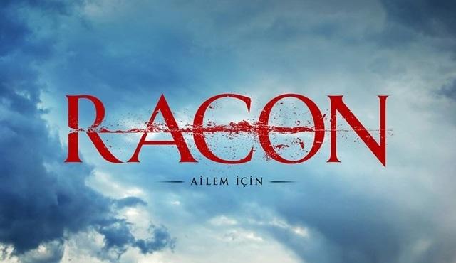 Racon'dan erken final kararı!