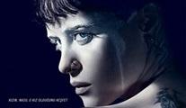Örümcek Ağındaki Kız filmi 30 Kasım'da vizyona girecek!