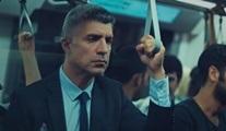 """İstanbullu Gelin: """"Alınacak dersler var, sorulacak sorular…"""""""