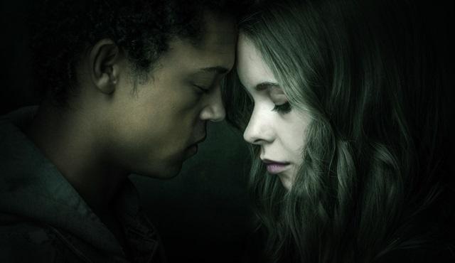 Netflix'ten yepyeni bir dizi: The Innocents