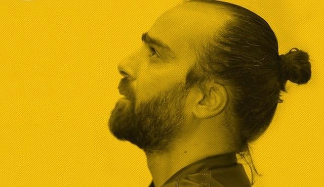 Ömür Özdemir, Fazla Şaapma adlı gösterisinde Demet Akbağ'ı ağırlayacak!