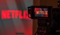 Netflix'ten resmi açıklama geldi!