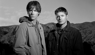 Supernatural 6. ve 7. sezonlarıyla FX kanalında ekrana gelecek!