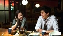 Kore Film Günleri'nin Kasım ayı filmi: My Wife Got Married