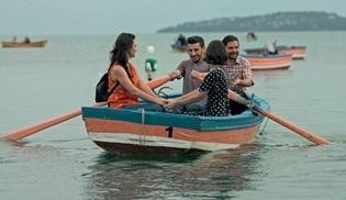 Şansa Bak filmi Tv'de ilk kez Fox Türkiye'de ekrana gelecek!