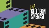 14. Geleceğin Sineması kısa film yarışmasına başvurular başladı!