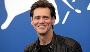 Jim Carrey'in yeni dizisi Kidding 9 Eylül'de başlıyor