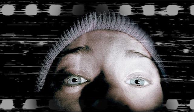The Blair Witch Project'in dizi uyarlaması için çalışmalar başladı