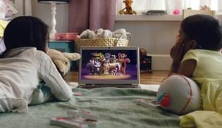 Netflix, Dünya Köpekler Günü için özel içerikler sunuyor!