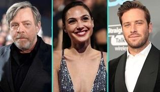90. Akademi Ödülleri'nde ödül sunacak isimler belli olmaya devam ediyor