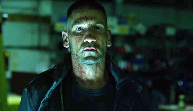 Daredevil için 2. sezonun son fragmanı geldi