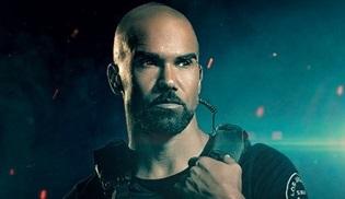 CBS, iki dizisinin bölüm sayısını uzatma kararı aldı