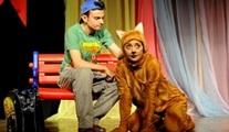 Goody Çocuk Tiyatrosu'nun Mart ayı ilk çeyrek programı dopdolu!
