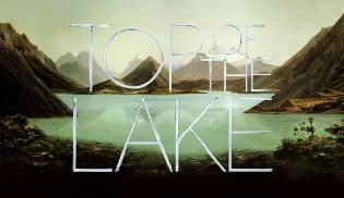 Top of The Lake: Sadece İnsan