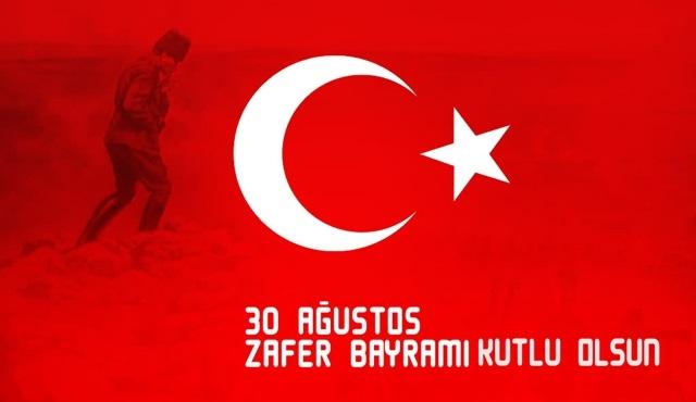 NTV, 30 Ağustos Zafer Bayramı Özel yayınıyla ekrana gelmeye hazırlanıyor!
