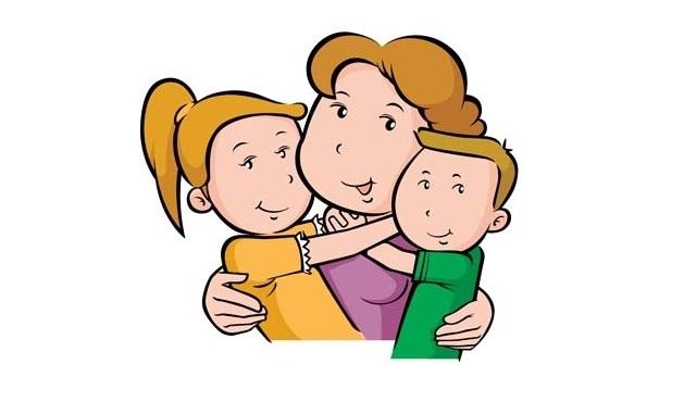 Hangi dizi annesi olurdun?