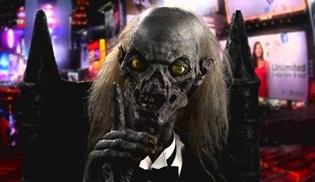M. Night Shyamalan'ın yeni dizisi Tales from the Crypt'ten ilk tanıtım videosu geldi