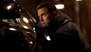 Ben Affleck'li The Accountant filminin devamı geliyor