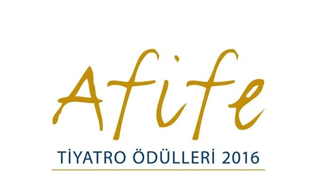 Afife Tiyatro Ödülleri, heykelciğini yeniliyor!