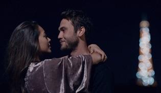 Çukur dizisinden aşk dolu bir tanıtım daha yayınlandı!