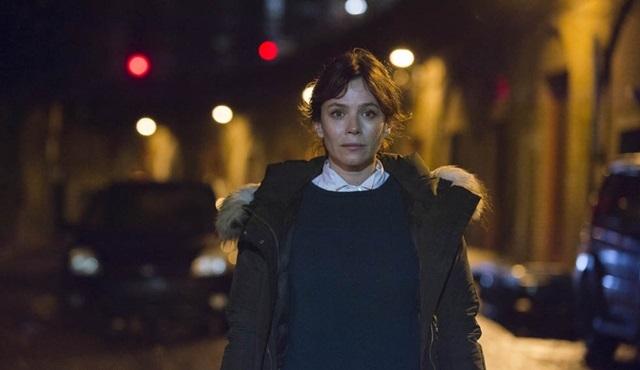 Marcella dizisi Netflix ve ITV ortaklığıyla ekrana geri dönüyor