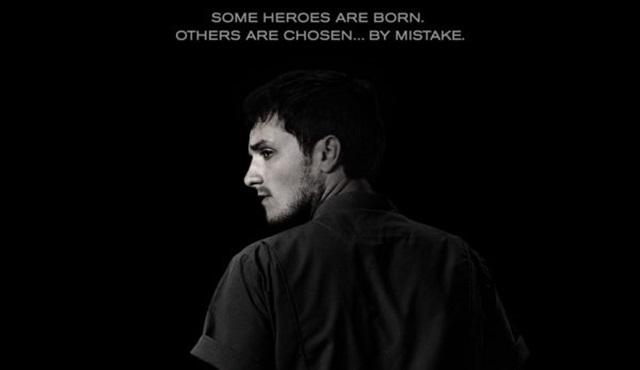 Hulu'nun yeni dizisi Future Man'in posteri ve fragmanı yayınlandı