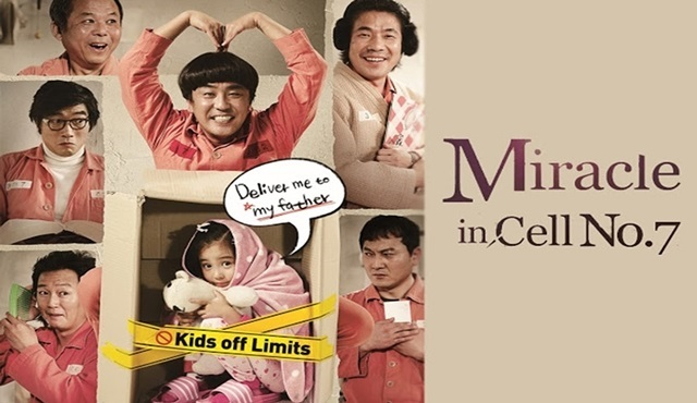 O3 Medya buys 'Miracle in Cell No.7' rights
