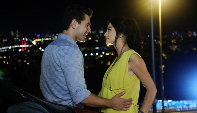 No: 309 | Onur and Lale both change their minds about getting married!
