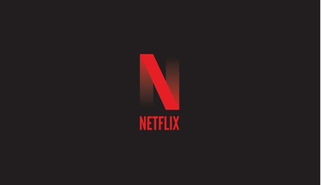 Netflix'ten Cadılar Bayramı'na özel dizi ve film önerileri!
