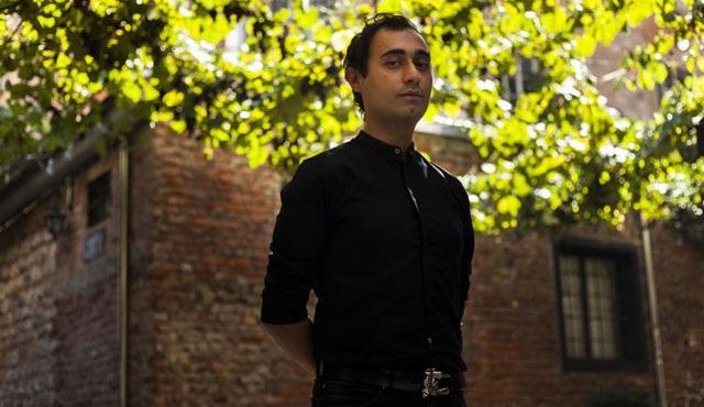 Selim Bahar: Casting direktörleri olarak gizlenmeyi seviyoruz