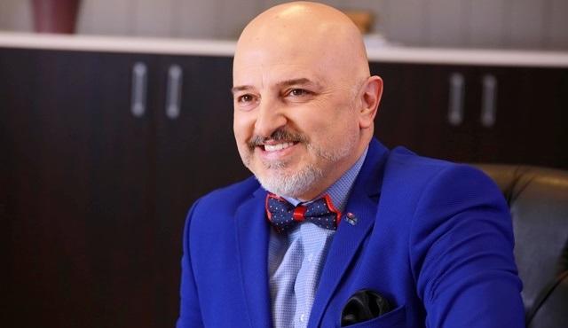 Yavuz Seçkin, No: 309 dizisine konuk olacak!