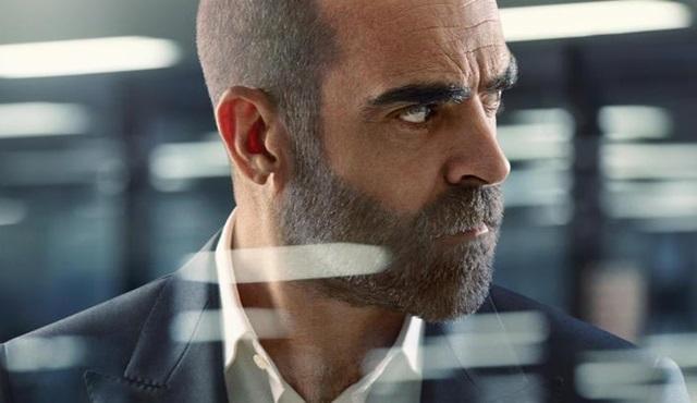 Netflix'in İspanya yapımı yeni dizisi Los Favoritos de Midas, 13 Kasım'da başlıyor