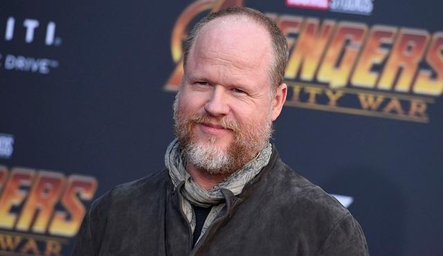 HBO ve Josh Whedon'dan yeni dizi geliyor: The Nevers