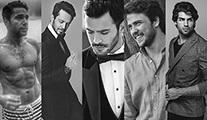 Amerikalılara Türk oyuncular soruldu serisi devam ediyor