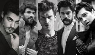 Amerikalılara, Türk aktörler sorulursa ne olur?