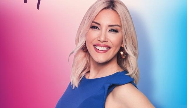 İpek Dağıstanlı'nın sunumuyla Hem Kadın Hem Anne, Kanal D'de ekrana geliyor!
