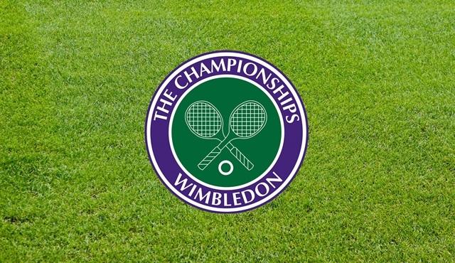Wimbledon Tenis Turnuvası, Lig TV'de!