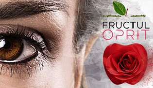 Aşk-ı Memnu'dan uyarlanan Fructul Oprit, Romanya'da prömiyer yaptı