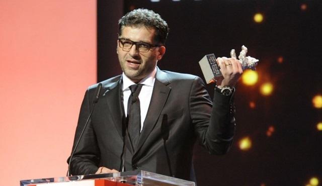 HBO Europe'tan yeni bir dizi geliyor: Success