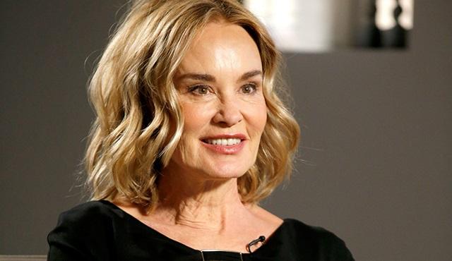 Jessica Lange, American Horror Story'ye geri dönecek mi?