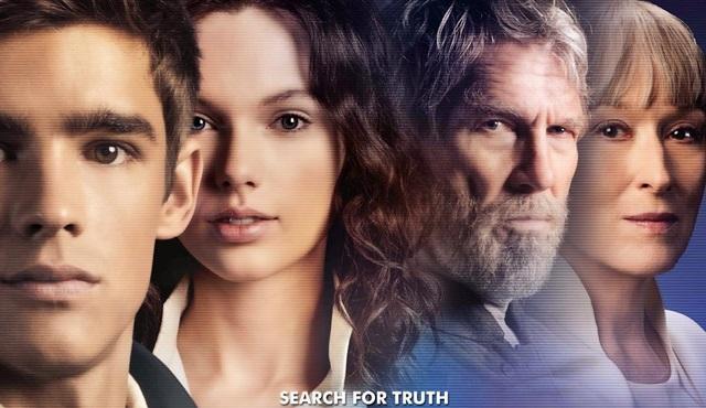 Seçilmiş filmi Tv'de ilk kez Star Tv'de ekrana gelecek!