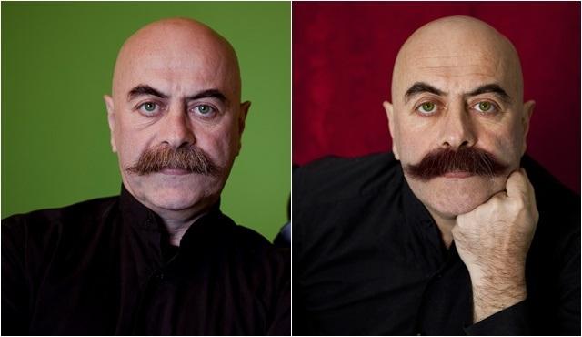 Ezel Akay'ın TOY İstanbul'da gerçekleştireceği Yönetmenin Sanatı atölyesinin kayıtları başladı!