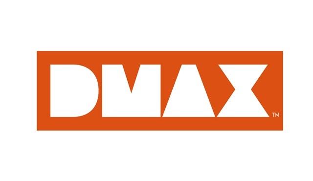 Discovery Networks, yeni kanalı DMAX'in yayına gireceğini duyurdu!