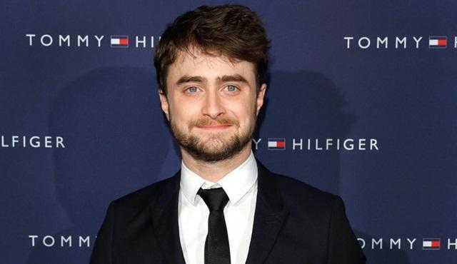 Daniel Radcliffe yeni bir diziyle televizyona geliyor: Miracle Workers