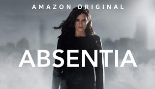 Absentia dizisinin 4. sezonu olmayacak