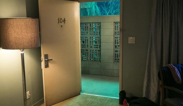 HBO'nun Room 104 dizisi 4. sezonuyla final yapacak